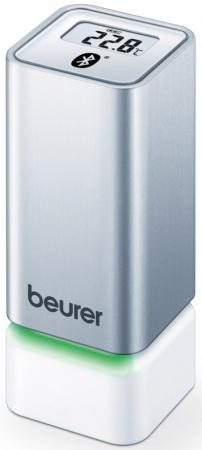 цены на Погодная станция Beurer HM55 в интернет-магазинах