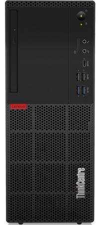 Lenovo M720t MT Core i7-8700 (6C, 3.2 / 4.6GHz, 12MB) 8GBx1 256GB_SSD DVD±RW Chassis Intrusion Switch 180W 85% Windows 10 Pro 64 3-year, Onsite процессор intel core i7 8700 3 2ghz 12mb socket 1151 v2 box