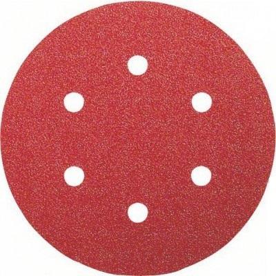 Лист шлифовальный BOSCH 2608607840 50шт. 150мм K320 B.f.Wood yookie k320 bluetooth pink