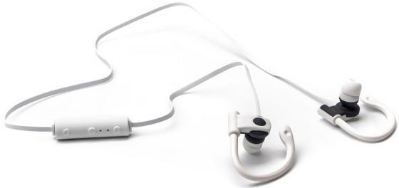 Гарнитура беспроводная HARPER HB-107 white беспроводная гарнитура fiil diva pro беспроводная гарнитура haoyue white интеллектуальное шумоподавление локальный hd non destructive play voice interactive