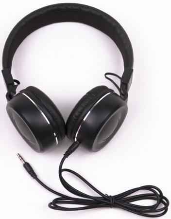 Наушники Bluetooth OLTO HBO-122 цена