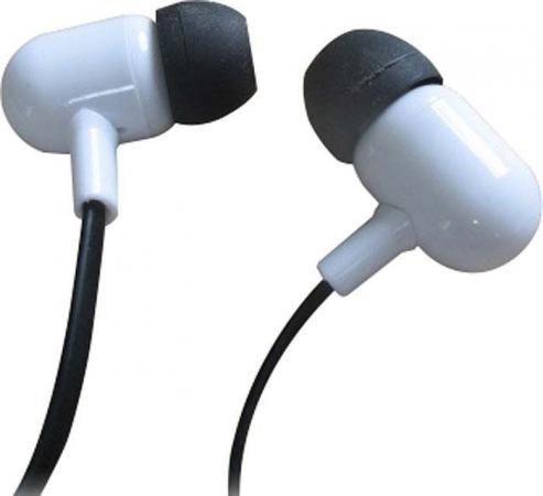 Наушники Bluetooth OLTO HBO-111 black цена