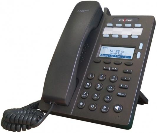 SIP-телефон Escene ES206-PN 2 SIP аккаунта, 128x64 LCD-дисплей, 4 программируемы клавиши + 8 клавиш быстрого набора BLF, XML/LDAP, регулируемая подста sitemap xml page 8
