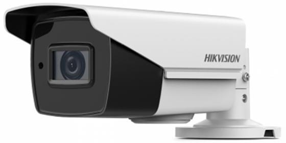 Камера видеонаблюдения Hikvision DS-2CE16H5T-IT3ZE 2.8-12мм цветная