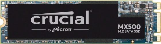 Накопитель SSD M.2 1 Tb Crucial CT1000MX500SSD4N Read 560Mb/s Write 510Mb/s 3D NAND TLC handhold 125khz 13 56mhz id ic rfid card copier duplicator reader write 9 frequecny compatible m4305 5200 t5577 uid