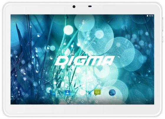 "цена Планшет Digma Plane 1570N 3G MTK8321 (1.3) 4C/RAM1Gb/ROM16Gb 10.1"" IPS 1280x800/3G/Android 7.0/серебристый/2Mpix/0.3Mpix/BT/GPS/WiFi/Touch/microSD 64Gb/minUSB/5000mAh онлайн в 2017 году"