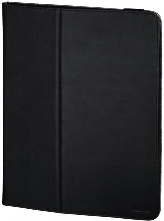 Чехол для планшета 10.1 HAMA Xpand полиуретан черный 00173586