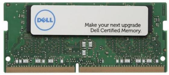 Оперативная память для ноутбука 16Gb (1x16Gb) PC4-19200 2400MHz DDR4 SO-DIMM DELL 370-ADHN hd m12 3 7mm mini pinhole cctv lens for cctv video surveillance camera ccd cmos ipc ahd ip cctv camera diy module free shipping