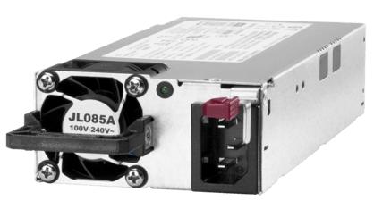 цена на Блок питания HPE JL085A Aruba X371 12VDC 250W PS