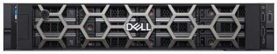 Купить Сервер Dell PowerEdge R540 2x5118 2x32Gb 2RRD x8 3.5 RW H730p LP iD9En 1G 2P+5720 2Р 1x750W 3Y PNBD (R540-3295-1)