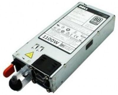 Блок питания Dell 1100W for 13G - KIT (450-ADRI)