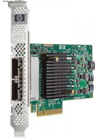лучшая цена Адаптер HPE SN1200E 16Gb 2P FC HBA (Q0L14A)