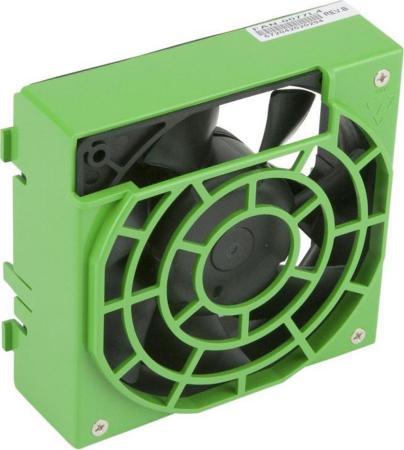 Вентилятор SuperMicro FAN-0077L4 free delivery ac230v 8 cm high quality axial flow fan cooling fan 8038 3 c 230 hb