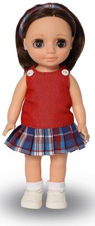 Кукла ВЕСНА Ася 4 26 см весна весна кукла мальчик 4