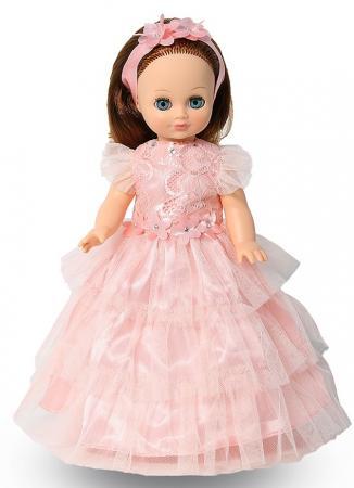 Кукла ВЕСНА Маргарита 15 (озвученная) 38 см говорящая весна кукла олеся 5 озвученная 35 см