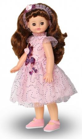 Кукла ВЕСНА Алиса 40 (озвученная) 55 см говорящая весна кукла олеся 5 озвученная 35 см