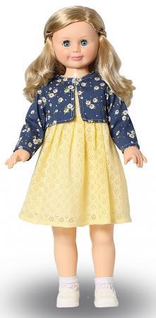 Кукла ВЕСНА Милана 26 (озвученная) 70 см говорящая весна кукла олеся 5 озвученная 35 см