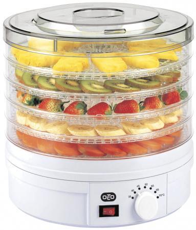Сушилка для овощей и фруктов OLTO HD-30