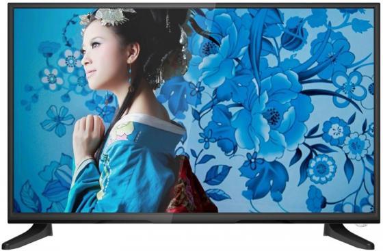 TV Erisson 32 LED 18T2 tv erisson 55 ules 85t2sm