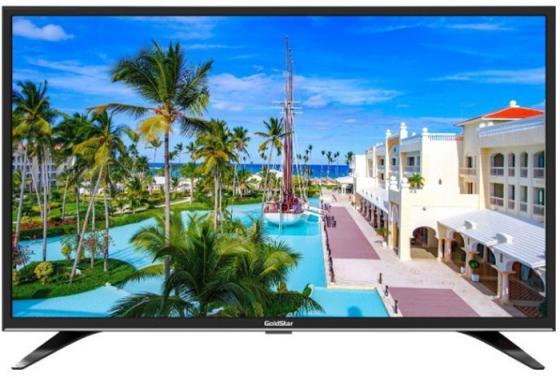TV Goldstar LT-32T510R телевизор goldstar lt 28t450r