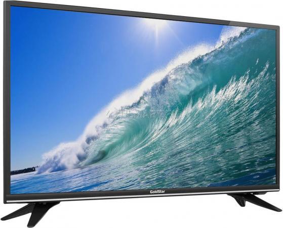 TV Goldstar LT-32T600R жк телевизор goldstar lt 22t350f
