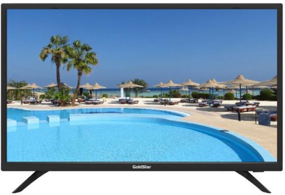 TV Goldstar LT-50T600F телевизор goldstar lt 28t450r