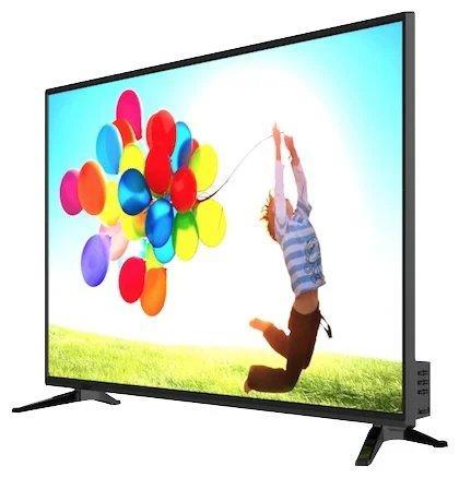 TV Hartens HTV-40F011B-T2/PVR high quality pvr 802w pvr802w pvr 802w laser head lens for ps2 slim