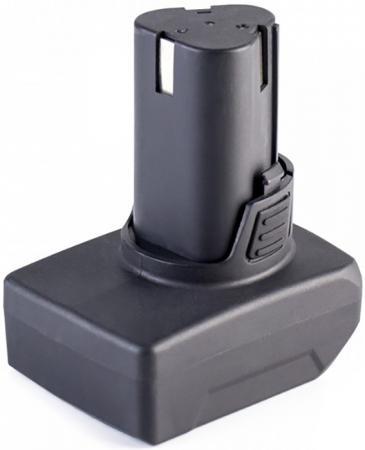 Аккумулятор для Ставр Li-ion Ставр ДА-10,8,/2 (2,6л) аккумулятор aeg l1820r 18в li ion 2 0ач