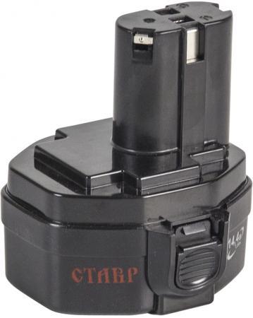 Аккумулятор для Ставр Ni-Cd Ставр ДА-14.4/2М стоимость
