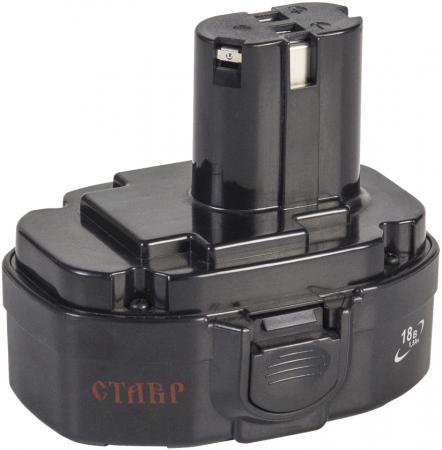 Аккумулятор для Ставр Ni-Cd Ставр ДА-18/2М стоимость