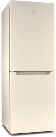 Холодильник Indesit DF 4160 E indesit df 5180 s