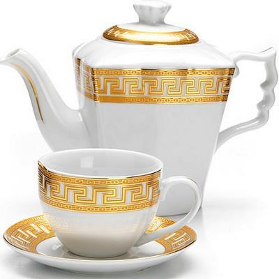Чайный набор Loraine LR 26426 loraine lr 24578