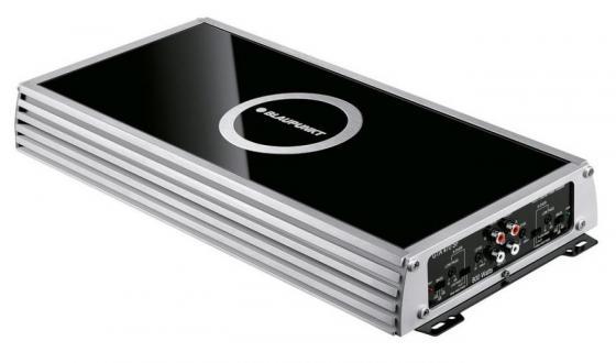 Автоусилитель BLAUPUNKT GTA-470 SF сабвуфер blaupunkt emb 1200