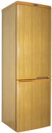 все цены на Холодильник DON R R-297 светлый дуб