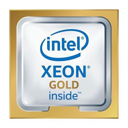 Процессор Intel Xeon Gold 6136 LGA 3647 24.75Mb 3Ghz (CD8067303405800S R3B2)