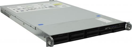 Купить Сервер Intel R1208WFTYS