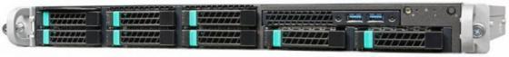 Сервер Intel Original L9 R1208WTTGSR виртуальный сервер