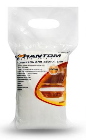 лучшая цена Утеплитель Phantom PH2095 белый (упак.:1шт)
