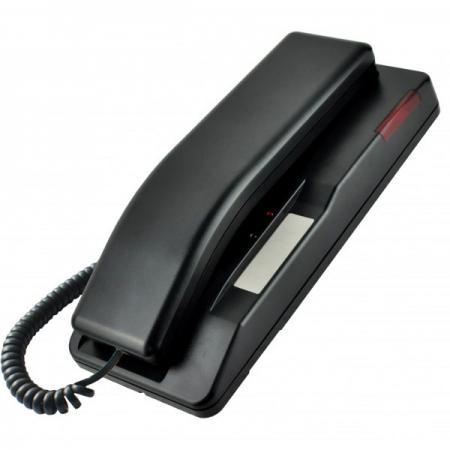 Телефон IP Fanvil H2 черный телефон