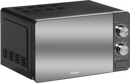 Микроволновая печь TESLER MM-2002 700 Вт чёрный