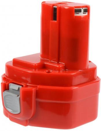 Аккумулятор для Makita Ni-Cd 1200, 1201, 1201A, 1220, 1222, 1233, 1234, 1235, PA12 аккумулятор makita 1235
