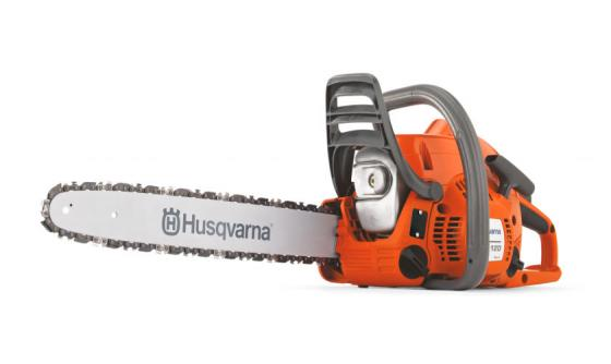 Бензопила Husqvarna 9678619-07 120 Mark II (1.5кВт/2.0 л.с.,X-TORQ, 16, SN, H37, 3/8mini, 1.3м детская подушка visco mind saponetta baby