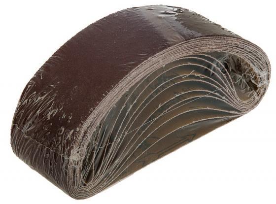 Лента шлифовальная ПРАКТИКА 032-935 75х533мм, P60, 10шт. цена за упаковку 10шт. лента шлифовальная практика 038 418