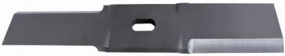 Нож для измельчителя BOSCH для AXT Rapid 2 (F.016.800.276) для AXT Rapid 2 режущие элементы bosch amw 10 f 016800323