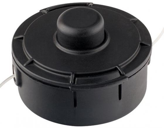 Катушка DENZEL 96305 для электрического триммера 96610 каретка denzel t 1000