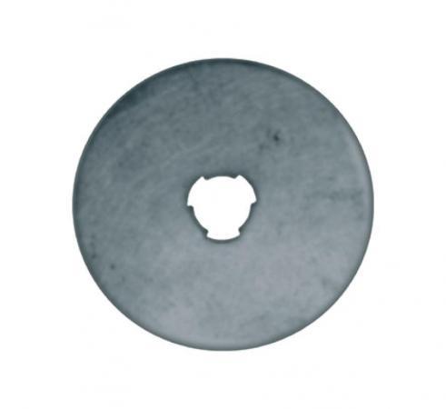 Лезвие для ножа FIT 10470 лезвие дисковое лезвие
