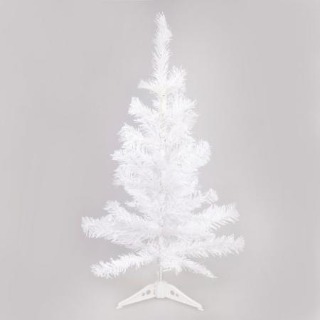 Ель Новогодняя сказка 973316 60 см ель новогодняя царь елка 60 см императорская ипс 60