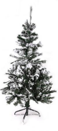 Ель Новогодняя сказка 973321 120 см заснеженная ель искусственная заснеженная actuel 180см