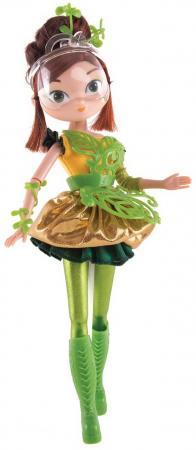 Купить Кукла Сказочный патруль Magic Маша шарнирная, пластик, Классические куклы и пупсы