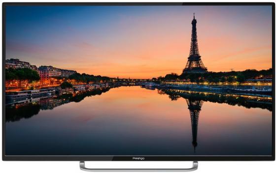 TV PRESTIGIO PTV 43DN01 Y tv prestigio ptv 43dn01 y